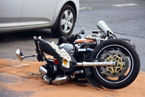 Dale Dahlin has successful experience in handling motorcycle accidents for clients in Lincoln, NE.